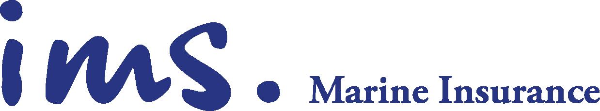 IMS Marine Insurance